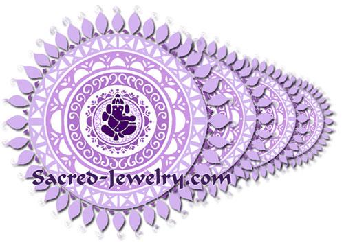 Sacred-Jewelry.com