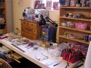 Sacred Jewelry & Yoga Designs Studio-2