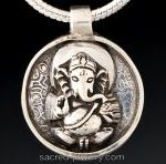 Spiritual Yoga Jewelry