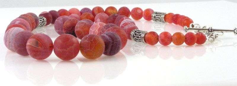 handmade gemstone jewelry designs