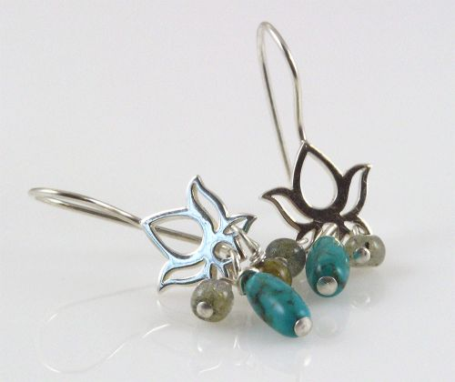 p-329-turquoise-lotus-ear2-wtm.jpg