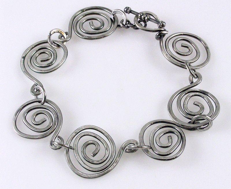 p-369-spiral-wire-brac1-wtm.jpg