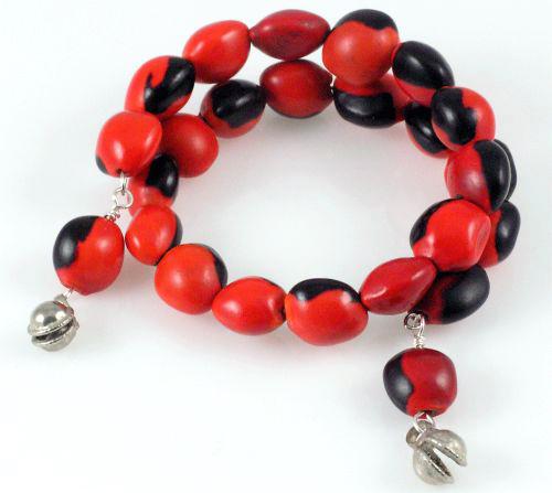 handmade fashion jewelry