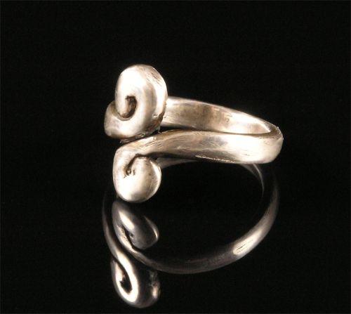p-450-swirl-ring-wtm.jpg