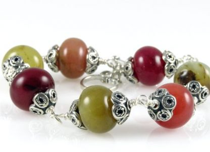 handmade fashion jewelry designs
