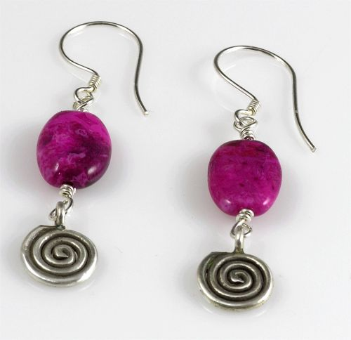 p-738-pink-spiral-ear2-wtm.jpg