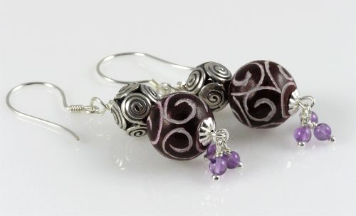p-766-air-earrings3-wtm.jpg