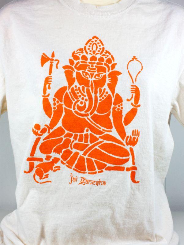 spiritual t-shirts & gifts