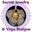 Sacred Jewelry & Yoga Designs